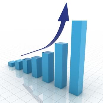 Juros Compostos: Crescimento Exponencial