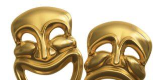 Investidor Bipolar: Agressivo ou Conservador?