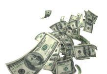 Economia e Investimentos