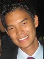 Vitor Nagata, Editor do Blog do Investidor