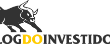 Logo: Blog do Investidor