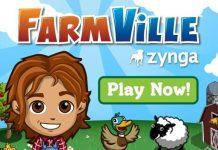 Farmville: Será que ele é tão inocente assim?