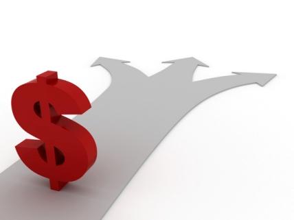 Como escolher: Pós-fixado, Pré-fixado ou Indexado à Inflação?