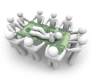Letras Financeiras do Tesouro: seguro pro curto prazo