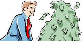 Onde investir para acumular para a aposentadoria?