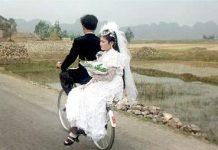 Limousine para que? O que importa é amor!